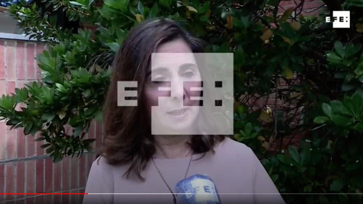 entrevista-rita-gasalla