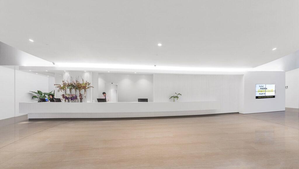 galow-arquitectura-healty-well-interior-design